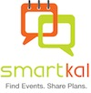 SmartKal the iPhone app